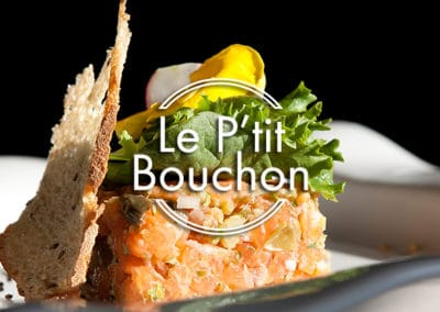 creation_site_internet_loiret_restaurant_gien_standesign