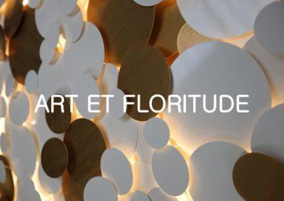 creation_site_internet_loiret_gien_standesign_luxe