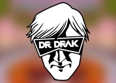 creation_site_internet_loiret_gien_dr_drak