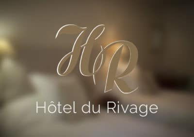 creation_site_internet_loiret_gien_hotel_rivage