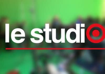 creation_site_internet_loiret_gien_le-studio