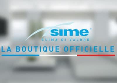 creation_site_internet_loiret_gien_sime